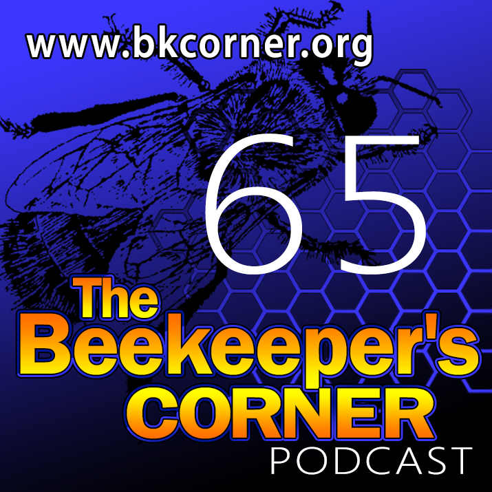 BKCorner Episode 63