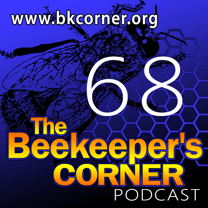 BKCorner Episode 68