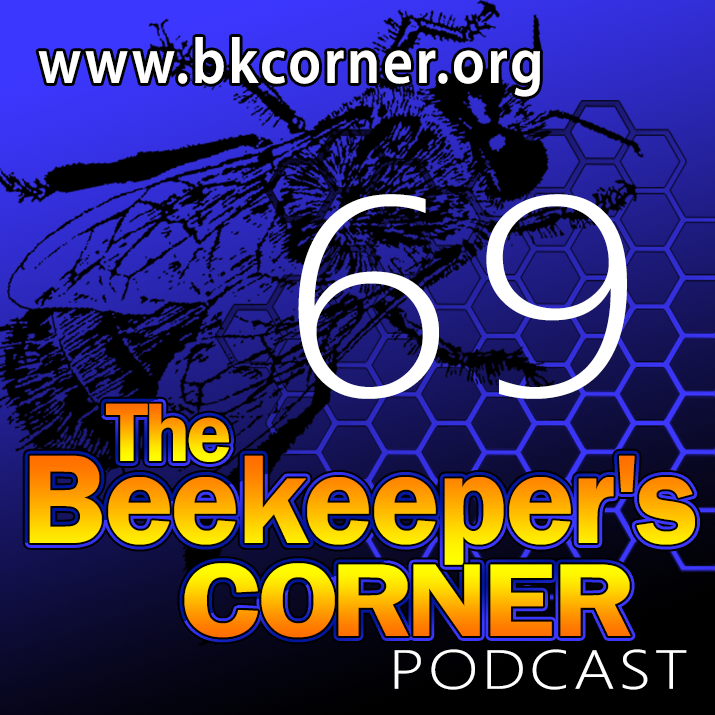 BKCorner Episode 69