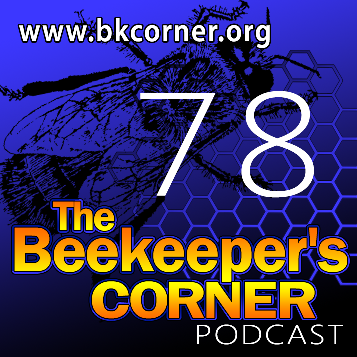 BKCorner Episode 74