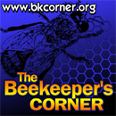 BKCorner Episode 1